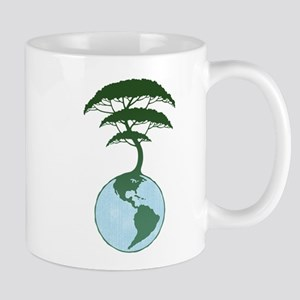 Hometree Mug