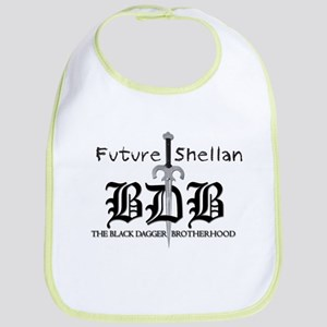 Future BDB Shellan Bib