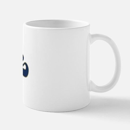 Insane Mug