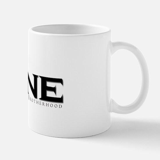 Mine Mug Mugs