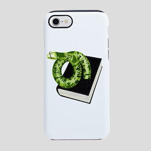 Bookworm iPhone 7 Tough Case