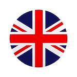 British Flag 3.5