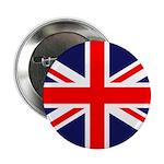 British Flag 2.25