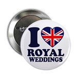 I Love Royal Weddings 2.25