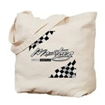 MustangFlags Tote Bag