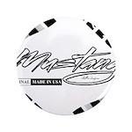 Mustang Tire 3.5