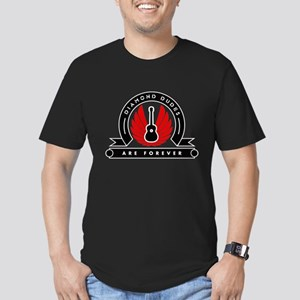 Diamond Dudes are Forever! T-Shirt
