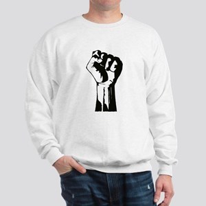 Fist Sweatshirt