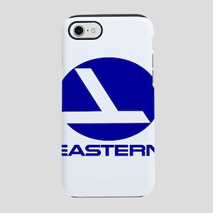 Eastern1 iPhone 7 Tough Case