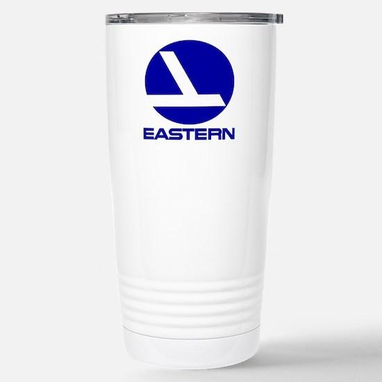 Eastern1 Travel Mug