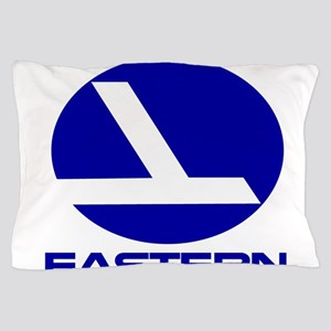 Eastern1 Pillow Case