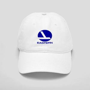 Eastern1 Cap