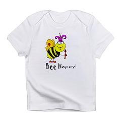 Surfer Dude Infant T-Shirt