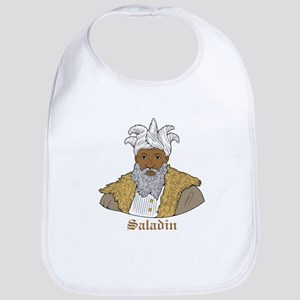 Saladin Bib