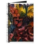 Floral Abstracts Journal