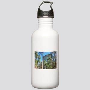 Devils Tower 1 Stainless Water Bottle 1.0L