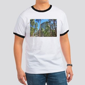 Devils Tower 1 T-Shirt