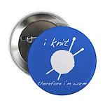 I Knit 2.25