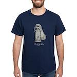 One If By Land Dark T-Shirt