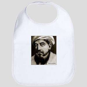 Maimonides Bib