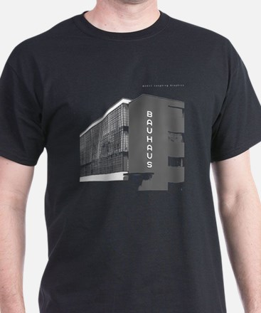 School of Design T-Shirt