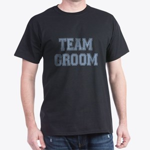 Team Groon Dark T-Shirt