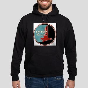 Eastern Airline Sweatshirt