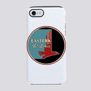 Eastern Airlines iPhone 7 Tough Case