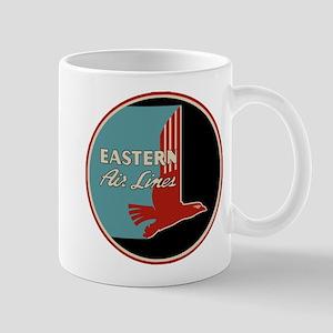 Eastern Airlines Mugs