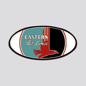 Eastern Airlines Patch