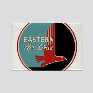 Eastern Airlines Magnets
