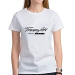 Trans Am Women's T-Shirt