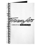 Trans Am Journal