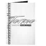 Torino Journal