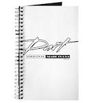 Dart Journal