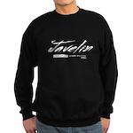 Javelin Sweatshirt (dark)