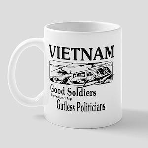 VIETNAM Mug