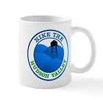 Hike the Hudson Valley Mug