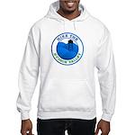 Hike the Hudson Valley Hooded Sweatshirt