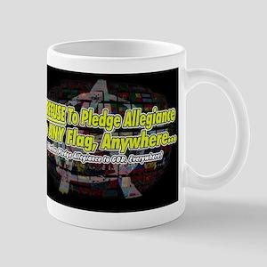 no-flags036x24 Mugs