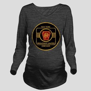 Pennsylvania Railroad, Broadway l T-Shirt