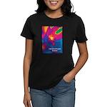 SFB Poster Design 2 T-Shirt