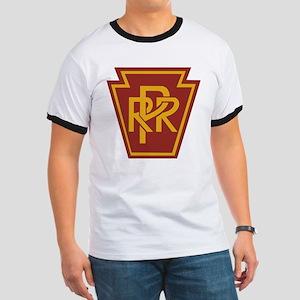 PRR 1 T-Shirt