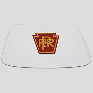 PRR 1 Bathmat