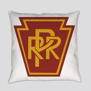 PRR 1 Everyday Pillow