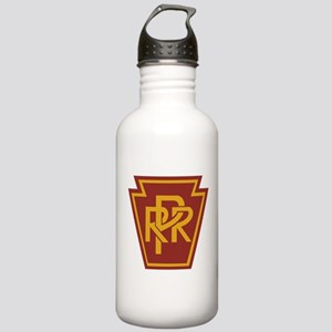 PRR 1 Stainless Water Bottle 1.0L