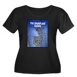 SFB poster design 1 Plus Size T-Shirt