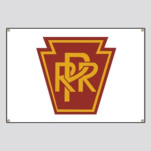 PRR 1 Banner