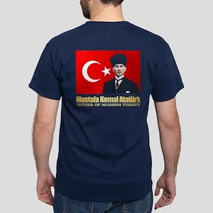 Ataturk T-Shirt
