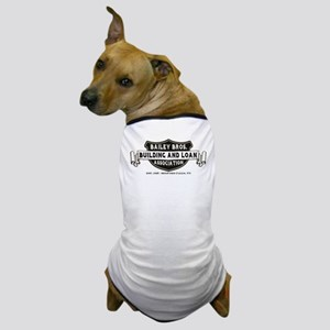 Bailey Bros. B&L Dog T-Shirt